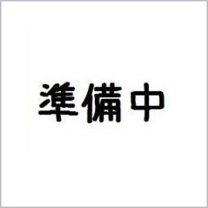 (仮)ソフビヒーロー 快盗戦隊ルパンレンジャーVS警察戦隊パトレンジャー2 バンダイ(10個入り1BOX) mizota