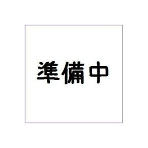 ゼルダの伝説 ブレスオブザワイルド カードキャンディ バンダイ(20個入り1BOX)代引き不可商品 mizota