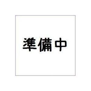 アンパンマンうきうきゲーム バンダイ(10個入り1BOX)|mizota