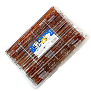 コーラゼリー20g×60本×48パック コーラスティックゼリー ミナモト製菓 mizota