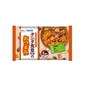 希望小売価格:250円×24袋 6000円(税別)   大豆とおからを練りこんだピリ辛醤油仕立てのお...