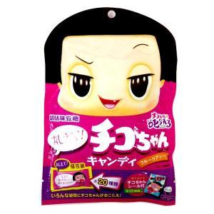 希望小売価格200円(税別)X1袋  チコちゃんに叱られる「チコちゃんキャンデー」です。 オリジナル...