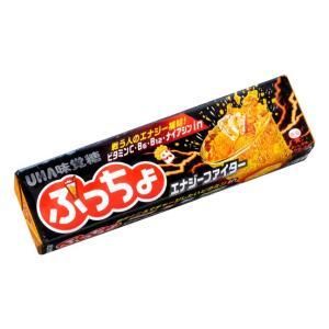 ぷっちょスティック 黒糖タピオカミルクティー10個入×5BOX 味覚糖 mizota