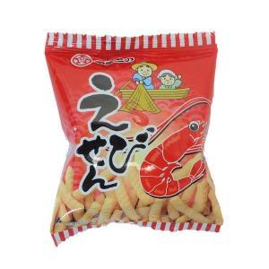 【大和製菓】やまとのえびせん 8g×30袋入り 駄菓子 スナック|mizota