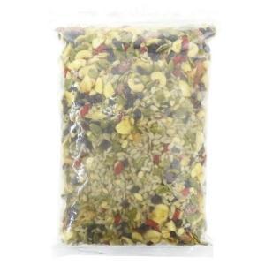 ナッツ&フルーツ  1kg×5袋(5kg) 一榮食品 大満足の5kg ミックスドライフルーツ・ミックスナッツ mizota