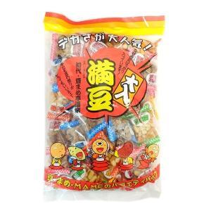 大入満豆 豆菓子アソート 630g×12袋(約7.5kg) バー・クラブ・端玉・催事・イベントに mizota