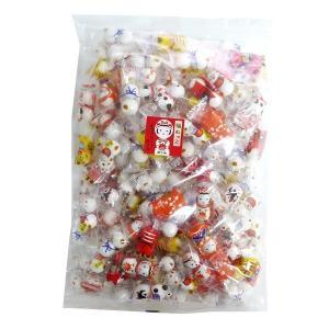 福わっこチョコレートボール 500g 卸価格 徳用 mizota