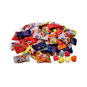 【大加製菓】お祭りキャンデー 1kg 約300粒 大量|mizota