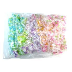 花こんぺい糖 詰合せ 1kg×5袋 マルタ製菓 イベント・催事・子供会などにも|mizota