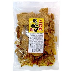 【卸価格】こわれおこげせん こわれおこめせん 150g 割れ・訳あり お米おこげのわれせんべい【特価...