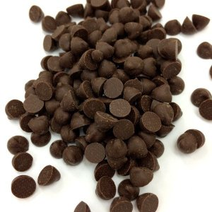 パン焼き機で溶けにくいチョコチップ 500g 耐熱 HB ホームベーカリー チップチョコ
