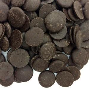 ベルギー産 ダークチョコ カカオ73% フリューベル サンフェリペ (ダーク73) 500g クーベルチュールチョコレート 製菓用チョコレート