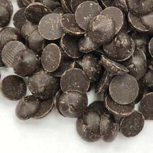 イタリア産 ダークチョコレート カカオ72% 1kg クーベルチュール 製菓用 チョコレート 高カカオ ハイカカオ 高ポリフェノール 業務用