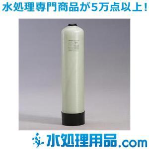 カートリッジ純水器 予備品 樹脂量:200L CPS-200|mizu-syori