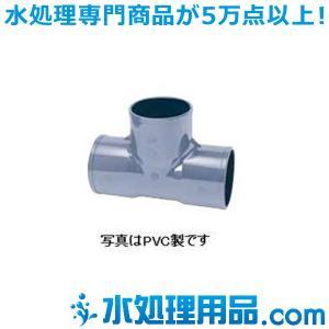 エスロン 大口径継手 チーズ 300A HTD-T300|mizu-syori