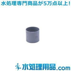 旭有機材工業 ソケット  VU-DS型 150A AVVU-DS150 mizu-syori
