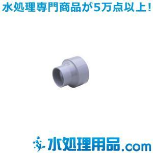 旭有機材工業 インクリーザー  VU-IN型 75×50A AVVU-IN7550 mizu-syori