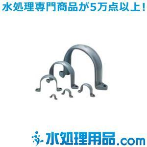 旭有機材工業 サドルバンド サイズ:150A APS-150|mizu-syori