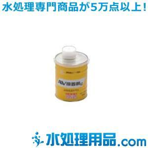 旭有機材工業 接着剤 No.62 内容量:1kg AV62-1000|mizu-syori