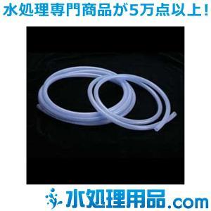 三洋化成 SKソフトブレードホース カット品 SB-1016C100B 10×16mm(1mあたり)|mizu-syori