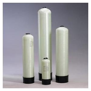 カートリッジ純水器 予備品 樹脂量:200L CPS-200 mizu-syori 02