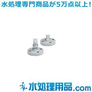 イワキポンプ ホースフランジ 15F×4 φ4×φ9 mizu-syori