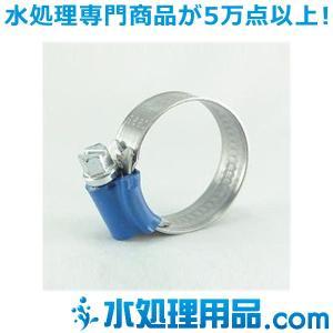 ホースバンド スチール製 12mm幅 15-24mm HBT1524|mizu-syori