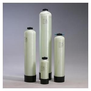 カートリッジ純水器 標準ヘッドタイプ 樹脂量:5L CPM-5|mizu-syori|02