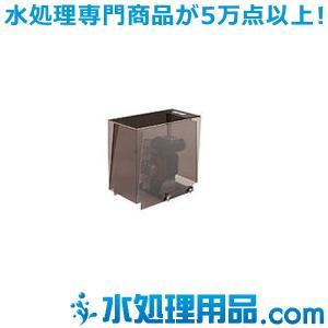 イワキポンプ 屋外カバー ODN-2-F