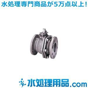キッツ ステンレス鋼バルブ ボール G-150UTRM型 12インチ(300A) G-150UTRM-12