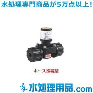 タクミナ 背圧弁 TBV型 TBV-VE-6H|mizu-syori