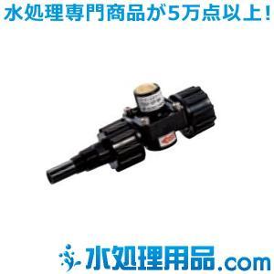 タクミナ サイホン止めチャッキ弁 TSV型  ボールバルブなし TSV-VF-5H|mizu-syori