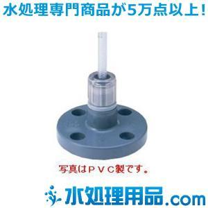 タクミナ ホースフランジ PVC製 4PVC-20A-PVC|mizu-syori