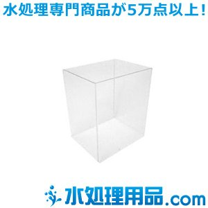 タクミナ ポンプカバー TA0616|mizu-syori