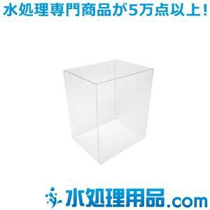 タクミナ ポンプカバー TA0617|mizu-syori