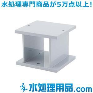 タクミナ ポンプ架台 TA0671|mizu-syori
