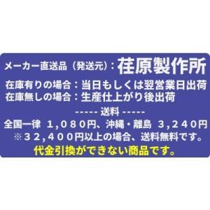 エバラポンプ SCD型  ステンレス製渦巻ポンプ  50Hz  25SCD5.25|mizu-syori|02