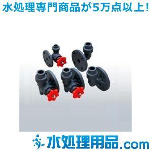 旭有機材工業 ゲージバルブ 20A VGEMHUVF1020|mizu-syori