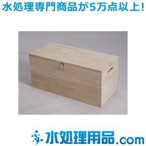 通い箱 40L用 CPB-40|mizu-syori