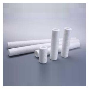 糸巻きフィルター 500mm ポリプロピレン 75ミクロン SWPP75-500|mizu-syori|02
