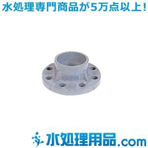 旭有機材工業 TSフランジ 5K 125A AVTS-5KF125|mizu-syori