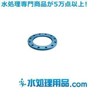 エスロン 溶接フランジ  SJ型 5K 150A TSSJ5-150 mizu-syori