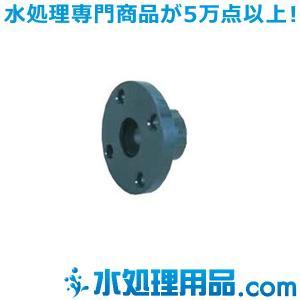 エスロン TSフランジ 10K 13A TSHF-10K13|mizu-syori