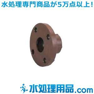 エスロン TSフランジ 10K HT管 30A UP-HTF10K30|mizu-syori