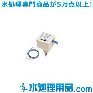 テクノモリオカ アンプ内臓 小型比抵抗センサー 7776-A100|mizu-syori