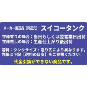 スイコータンク ホームローリー 50|mizu-syori|02