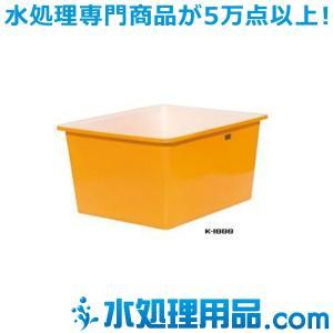 スイコータンク K型容器 80L K-80|mizu-syori