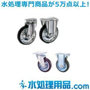 サンコー ジャンボックス#1400用キャスター(通常タイプ) JB-1400CS|mizu-syori