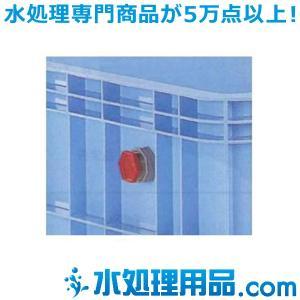 サンコー ジャンボックス#200用フィッティング JB-200FT|mizu-syori
