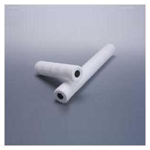 糸巻きフィルター 250mm コットン+SUS304 25ミクロン SWCS25-250|mizu-syori|02